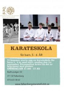 karateskola.pdf
