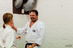 Karate-46